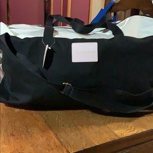 Victoria's Secret new duffel bag
